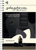 Justinguitar.com Rock-Songbook (Deutsche Version) - Justin Sandercoe