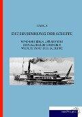 Die Einsenkung der Schiffe und ihr Einfluss auf die Bewegungen und den Widerstand der Schiffe - Ingenieur Haack