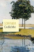 Sommergedichte -