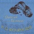 A Damsel in Distress - P. G. Wodehouse