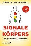 Signale des Körpers - Vera F. Birkenbihl