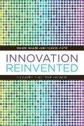 Innovation Reinvented - Marcel C?te, Roger Miller