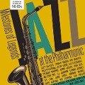 Jazz at the Philharmonic -
