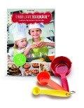 Kinderleichte Becherküche - Leckere Backideen für Kinder - Birgit Wenz