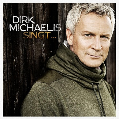 Dirk Michaelis Singt... - Dirk Michaelis