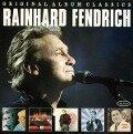 Original Album Classics - Rainhard Fendrich