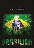 Brasilien - Christian W. Winkelmann