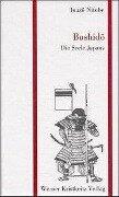 Bushido - Die Seele Japans - Inazo Nitobe