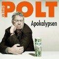 Apokalypsen - Gerhard Polt
