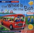 Wheels on the Bus -