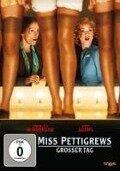 Miss Pettigrews großer Tag -