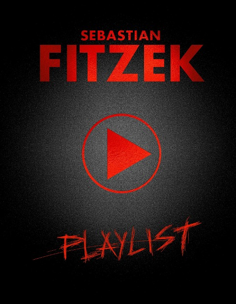 Playlist. Limited Deluxe Edition -