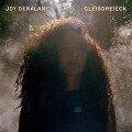 Gleisdreieck (Limited Deluxe Edition) - Joy Denalane