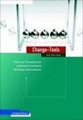 Change-Tools -