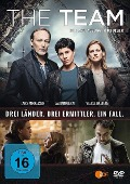 Team - Staffel 1 -