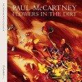 Flowers In The Dirt (2CD) - Paul McCartney