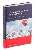 Innovationsführerschaft - Credo und Praxis -