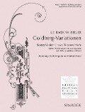 Goldberg-Variationen - Johann Sebastian Bach