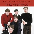 An Introduction To - The Animals