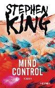 Mind Control - Stephen King