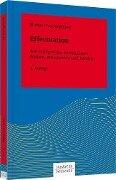 Effectuation - Michael Faschingbauer