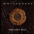 Whitesnake's Greatest Hits - Whitesnake