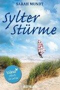 Sylter Stürme - Sarah Mundt
