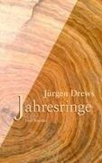 Jahresringe - Jürgen Drews
