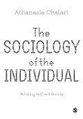 Sociology of the Individual - Athanasia Chalari
