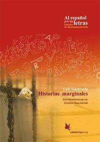 Historias marginales. Eine Handreichung - Christine Baar-Hamidi