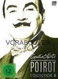 Poirot Collection 08 - Agatha Christie
