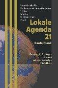 Lokale Agenda 21 - Deutschland - A. Merkel