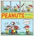 Peanuts Sonntagsseiten - Snoopy der Star! - Charles M. Schulz