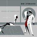 Death By Chocolate - De-Phazz