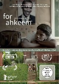 For Ahkeem (OmU) -