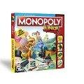 Monopoly Junior Refresh -