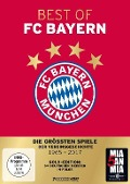 Best of FC Bayern -