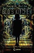 God's Kitchen - Margit Ruile