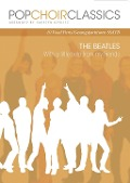 POPCHOIRCLASSICS Beatles - With a little help from my friends - Carsten Gerlitz