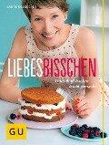 Liebes Bisschen - Laura Seebacher