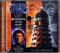 Brotherhood of the Daleks - Alan Barnes