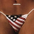 Amorica. - The Black Crowes
