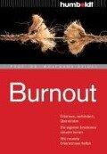 Burnout - Wolfgang Seidel