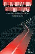 Information Superhighway - Randall L. Carlson