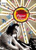 Piano Man - James Rhodes