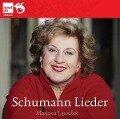 Schumann: Lieder - Schumann