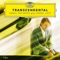 Transcendental - Daniil Trifonov, Franz Liszt