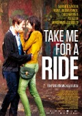 Take Me for a Ride (OmU) -