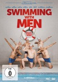 Swimming with Men -