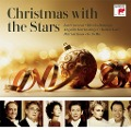 Christmas with the Stars -